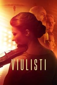The Violin Player streaming vf