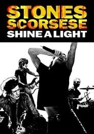 Shine a Light