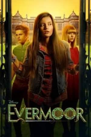 Evermoor Full online