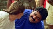 Narasimham (2000)