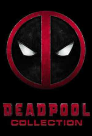 Deadpool Dublado Online