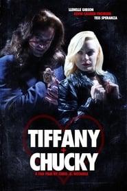 Tiffany + Chucky streaming vf