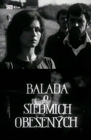 The Ballad of Seven Hanged Men (1968)