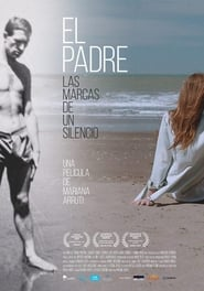 El padre (2016)