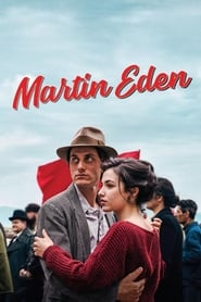 Martin Eden streaming vf