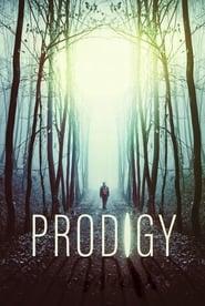 Prodigy 2018 Movie iTunes WebRip Dual Audio Hindi Eng 300mb 480p 1GB 720p 3GB 4GB 1080p