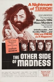The Other Side of Madness (1970)