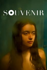 Souvenir (2021)