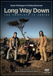 image for movie Long Way Down (2010)