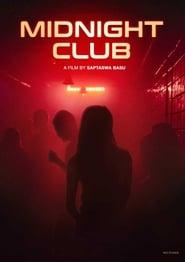 Midnight Club (2021)