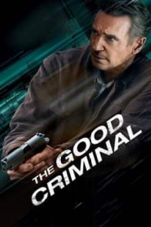 The Good Criminal streaming vf