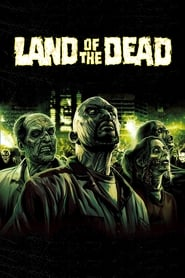 Land of the Dead streaming vf