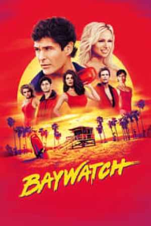 Baywatch Full online