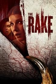 image for The Rake (2018)