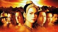 The Legend of Suriyothai (2001)