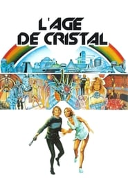 L'âge de cristal streaming vf