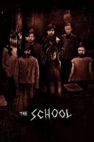 The School streaming vf