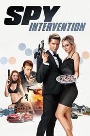 Spy Intervention streaming vf