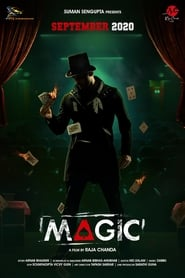 Magic (2020)