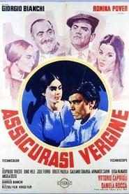 Assicurasi vergine (1967)