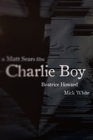 Charlie Boy movie full