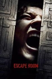 Escape Room 2019 Dublado Online