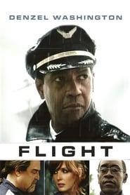 Flight streaming vf