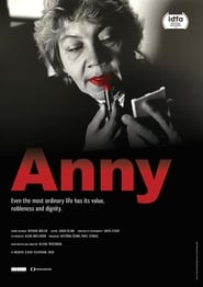 Anny (2021)