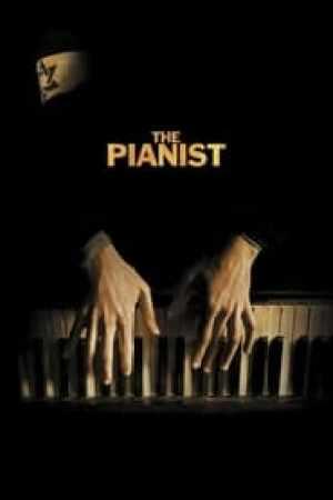The Pianist Full online