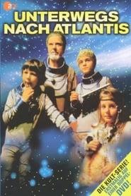 On the Road to Atlantis (1982)