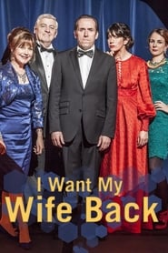 I Want My Wife Back (2016)