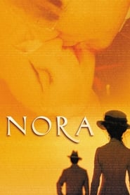 image for movie Nora (2000)