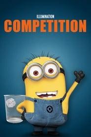 La Compétition streaming vf