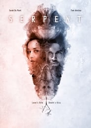 Serpent streaming vf