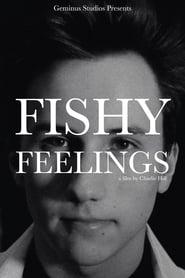 Fishy Feelings streaming vf