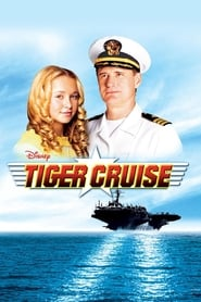 image for movie Tiger Cruise (2004)