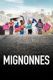 Mignonnes streaming vf