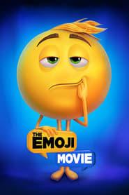 image for The Emoji Movie (2017)