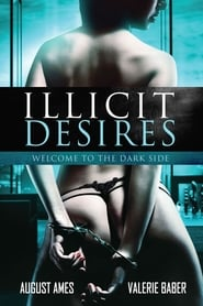 image for Illicit Desires (2017)