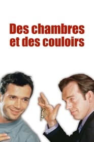 Des chambres et des couloirs streaming vf