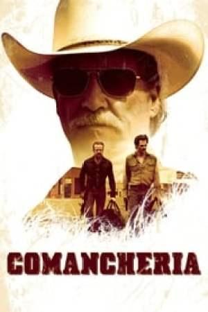 Comancheria streaming vf