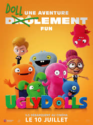 UglyDolls streaming vf