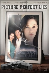 Picture Perfect Lies (2021)