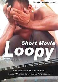 Loopy (2017) Full online