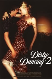 Dirty dancing 2 streaming vf