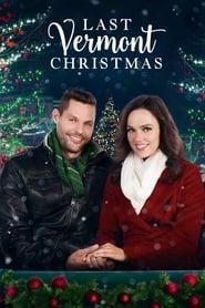 Un Noël décisif Poster