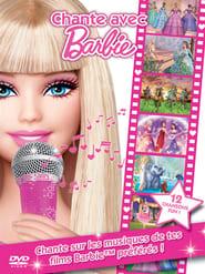 Chante avec Barbie ()