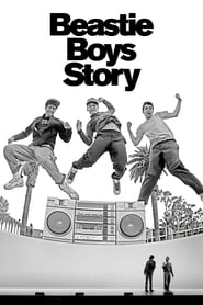 Beastie Boys Story (2020) 'Full Movie' Adam Horovitz Fresh Bread