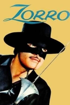 Zorro Full online