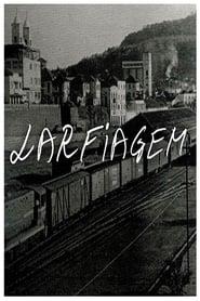 Image for movie Larfiagem (2017)